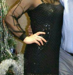 Βραδινό φόρεμα r r 48-50