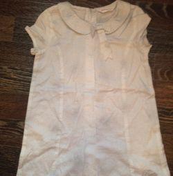 Φόρεμα (νέο) για το κορίτσι