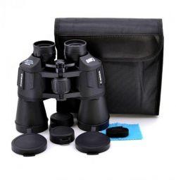 Canon binoclu 70x70 (cov2808)