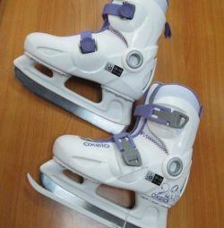 OXELO Skates