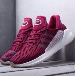 Adidas Climacool (размеры 40-45)