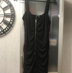 Rochie de teacă (nouă)