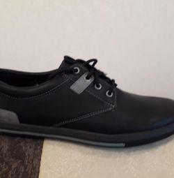 Shoes Unichel