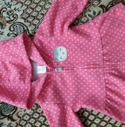 Carters jacket for 12 months