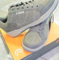 Χαμηλά παπούτσια νέα Outventure Sportmaster