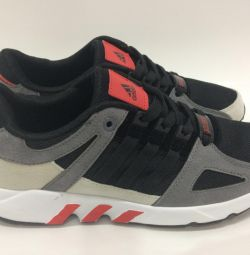 Sneakers Adidas All sizes available