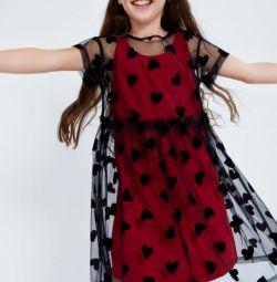 Φόρεμα ZARINA. Νέα σελ. 116-146