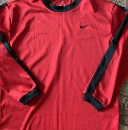 Tricou pentru sport