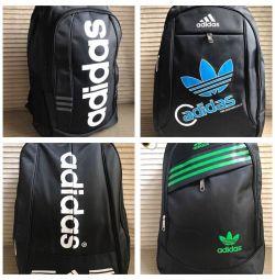 Backpacks Adidas