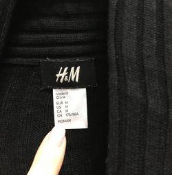 Yeni hırka H & M