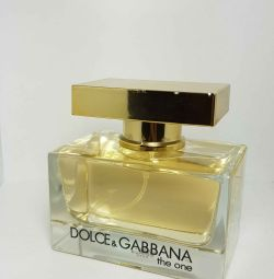 Bayan parfümü 75ml