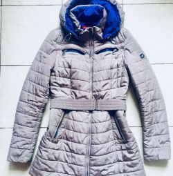 snowimage jacket