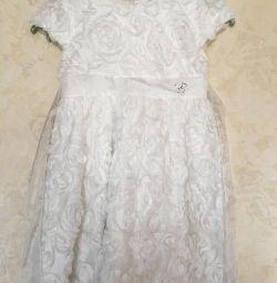 Φόρεμα το κορίτσι