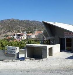 House Detached in Foinikaria Limassol