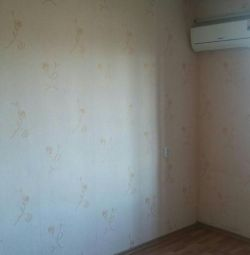 Apartment, 1 room, 44 m²