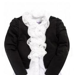 Bluza pentru fete