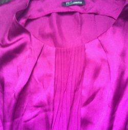 Φόρεμα Priz