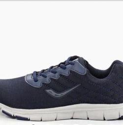 Мужские кроссовки Ascot