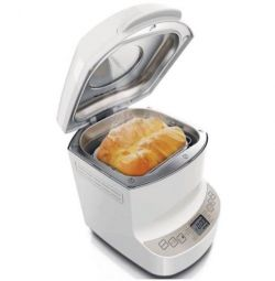 Ψωμιέρα Philips HD9045