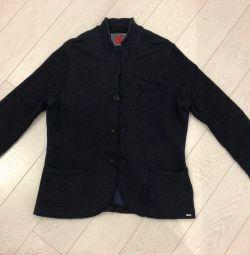 Jacket pentru bărbați