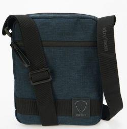 Strellson Bag New