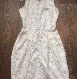 φόρεμα γυναικεία 38