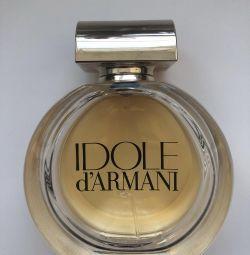 IDOL d'ARMANI Άρωμα