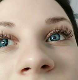 Augmentation-Botox-Laminating-eyelashes