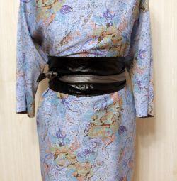 New dress-tunic size 42-48