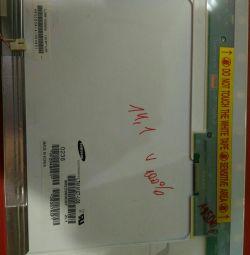 Υπολογιστής μήτρας ltn141x7-l06