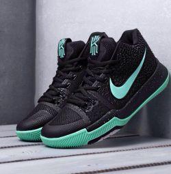 Nike Kyrie 3 (40-44 beden)