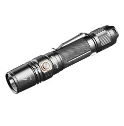 Manual, tactical flashlight Fenix ​​PD35 v2.0