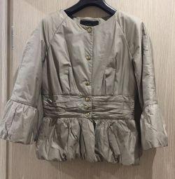 Куртка Celen b