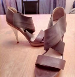 παπούτσια italy alberto gozzi