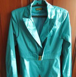 jacket r. 44-46