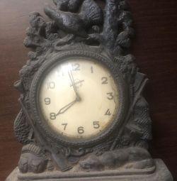 Ceas antici