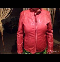 Jachetă de vânzare