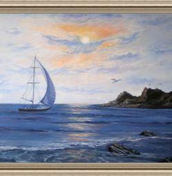 Η ζωγραφική