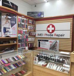 Новые айфоны оптом | Услуга восстановления разблокировки IMEI