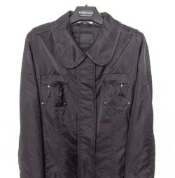 Laurel marka yeni ceket bombacı ceketi