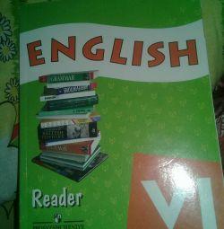 Reader grade 7
