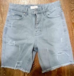 Berchka shorts