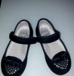 Kapik shoes 21r