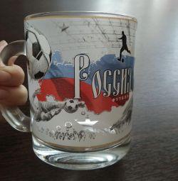 Cupa Mondială a Cupei