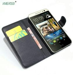 Case for HTC
