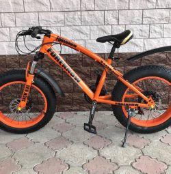 Fetbike pentru copii noi art2309trh32 de livrare