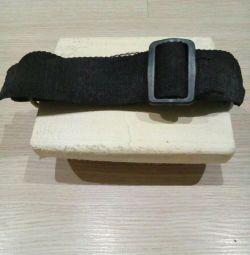 Тренажер для розробки гомілковостопного суглоба