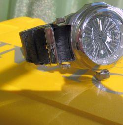 Men's watch Invicta 10515 SECOND-HAND
