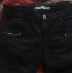 Jeans (Stradivarus)
