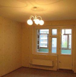 Квартира, 2 кімнати, 66 м²